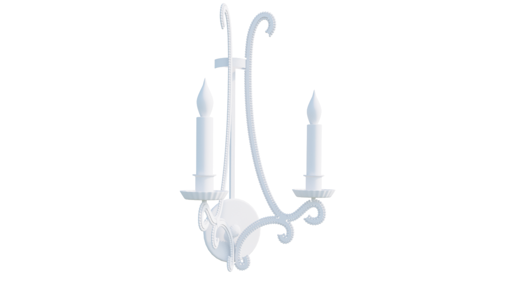 DL93_VisComfort_Sconce_Model_Ref.png