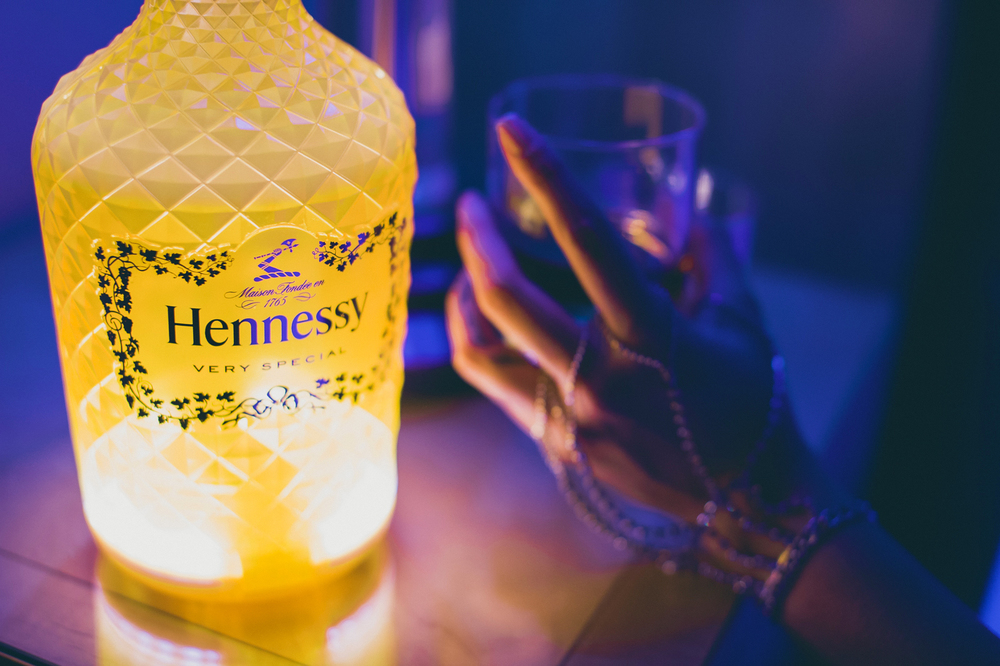will-hennessy-selects-boost-92.jpg