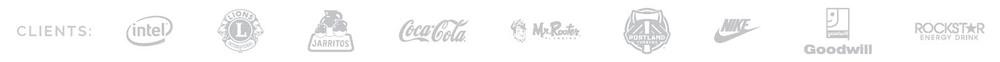 logos 001D.jpg