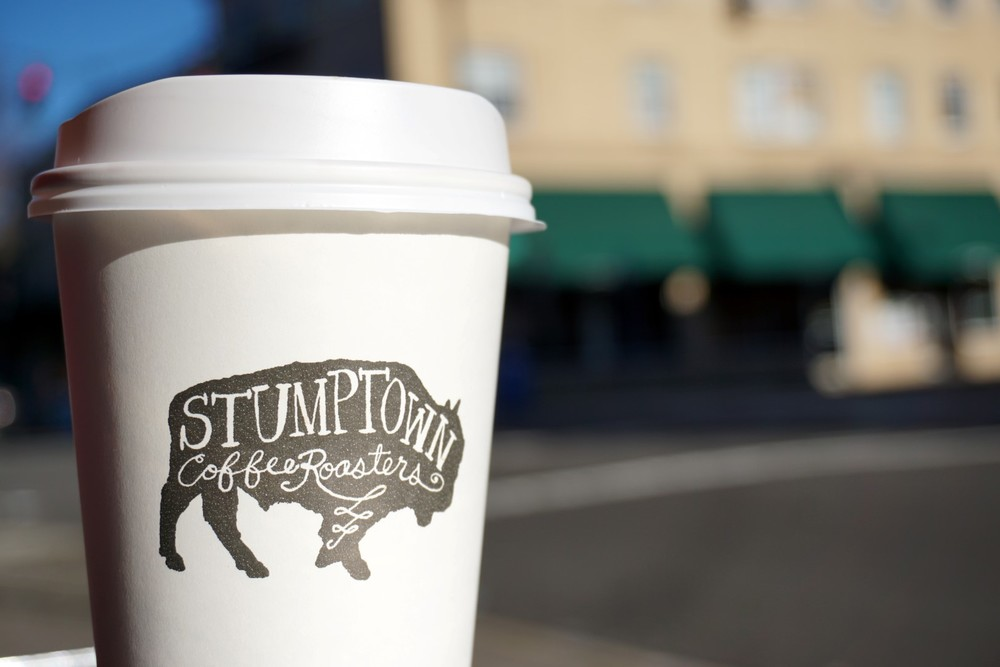 stumptown©2015seanhemak (Large).jpg