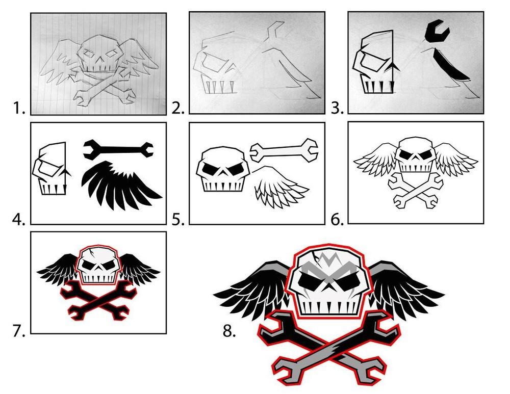 create logo©Sean Hemak.jpg