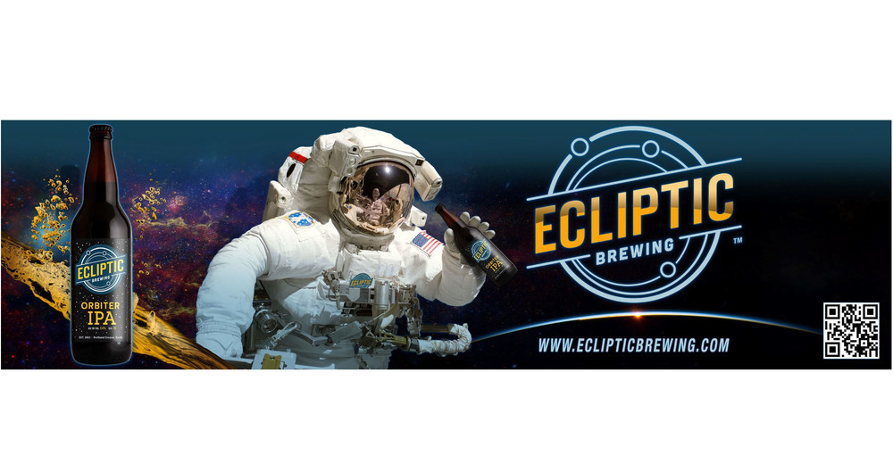 ecliptic©SeanHemak.jpg