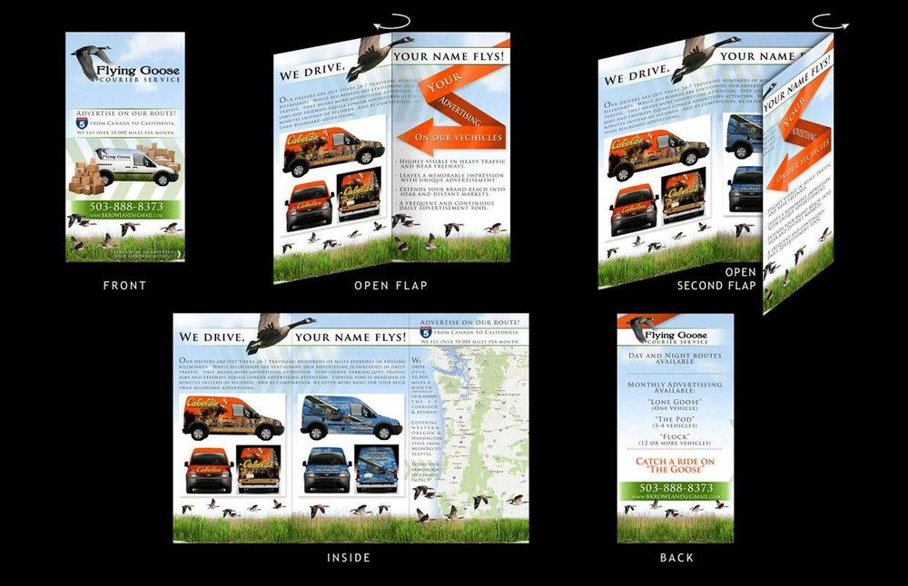 Brochure-Sean-Hemak.jpg