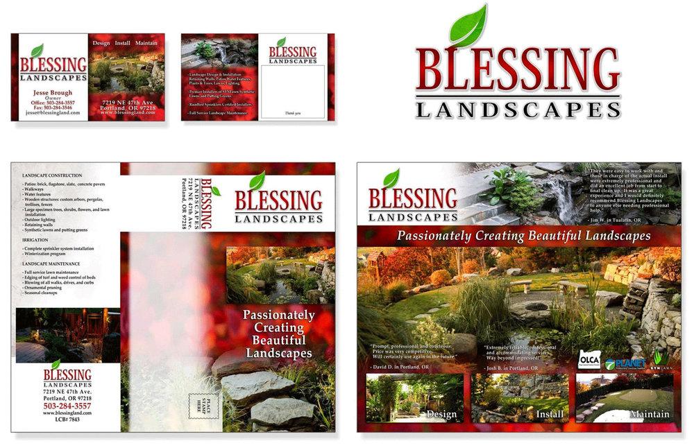 blessing-SeanHemak.jpg