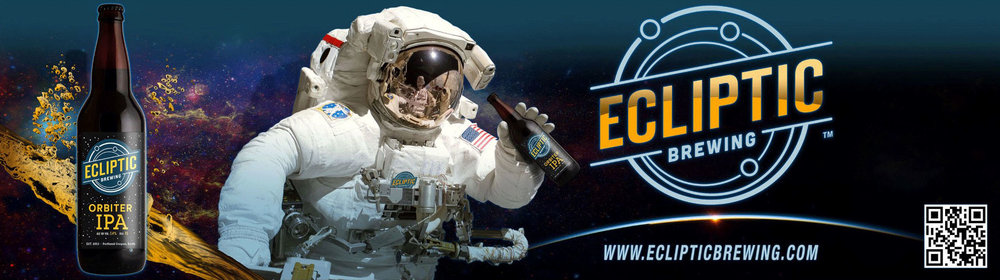 ecliptic-SeanHemak.jpg