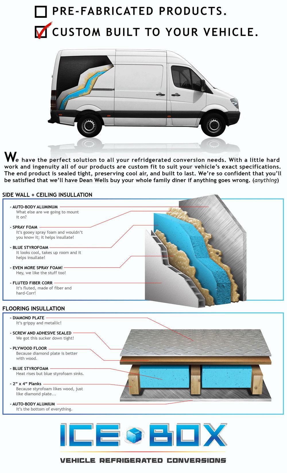 IceBox-SeanHemak.jpg