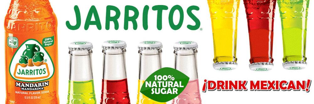 jaritos-SeanHemak.jpg