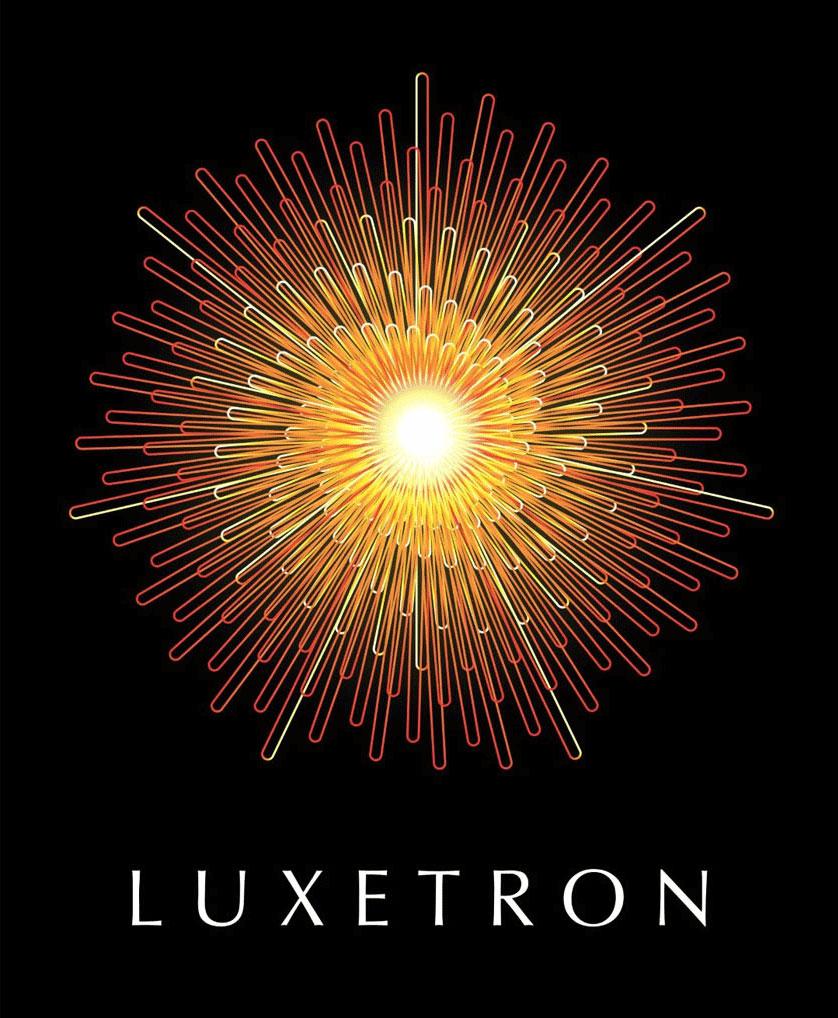 luxetron-SeanHemak.jpg