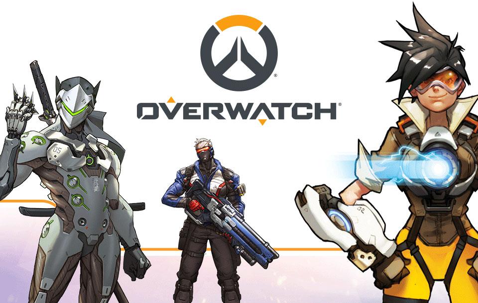Overwatch-SeanHemak.jpg