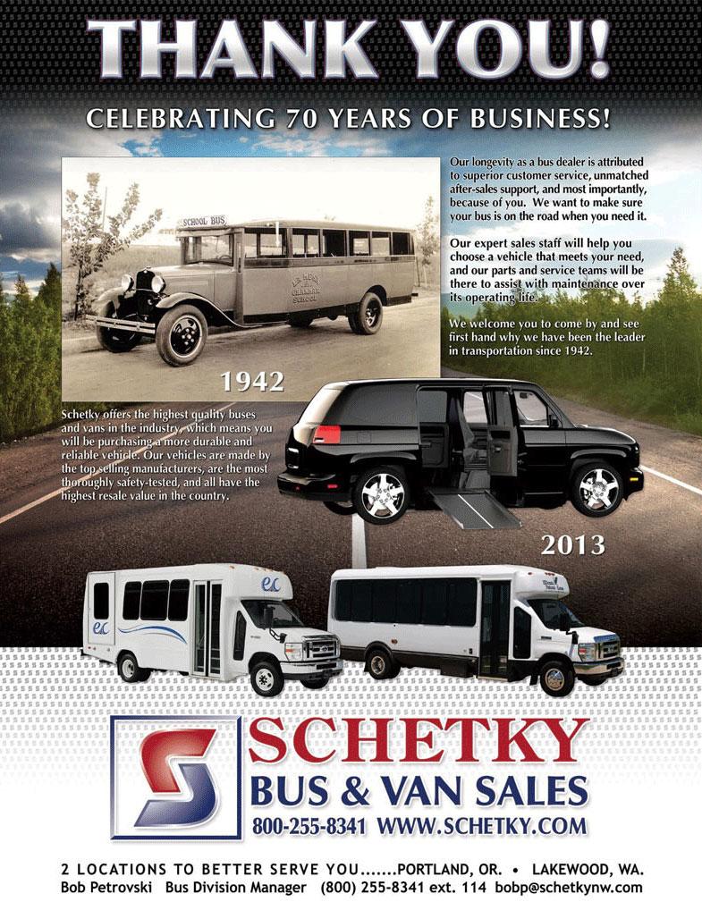 schetkey-SeanHemak.jpg