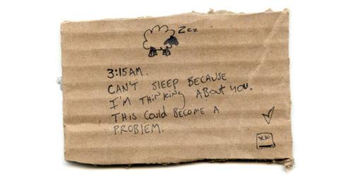 0511-cardboardlove.jpg