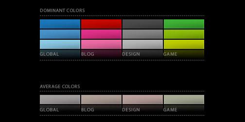 0329-colorsoftheinternet.jpg