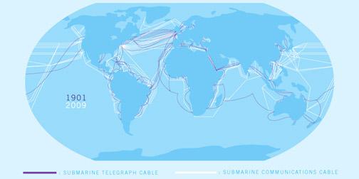 0309-submarinetelegraph.jpg