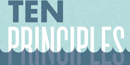 0216-tenprinciples.jpg