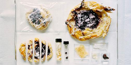0210-dissectingpastry.jpg