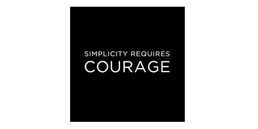 0208-simplicityrequirescourage2.jpg