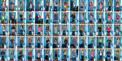0112-myyearinoutfits.jpg