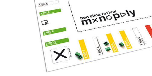 1006-monopoly.jpg