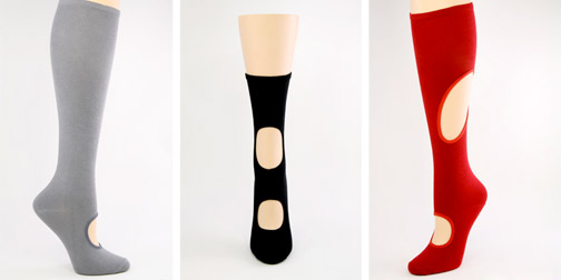 0812-sans-socks.jpg