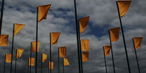 0803-flags.jpg