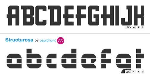 0728-fonts.jpg