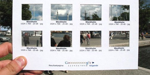 0706-GoogleImages.jpg