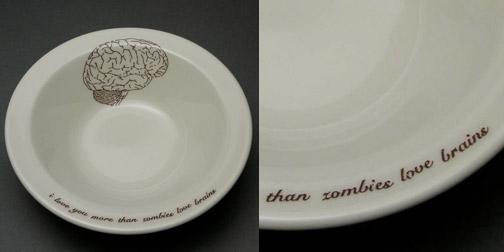 0608-Zombieslovebrains.jpg