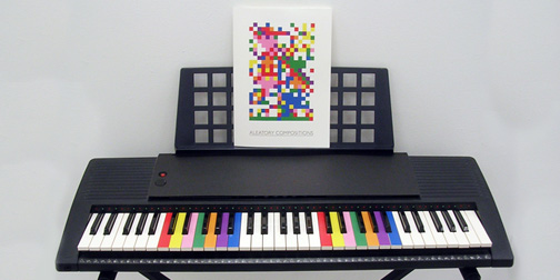 0527-coloredmusic.jpg