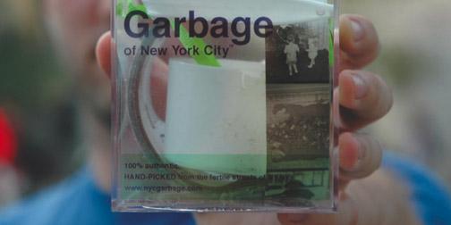 0311-NYCgarbage.jpg