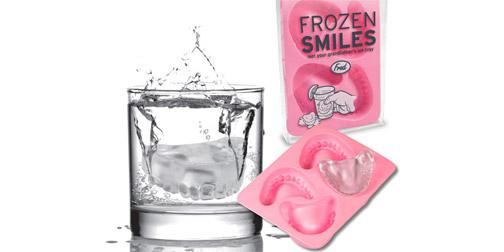 0210-frozensmiles.jpg