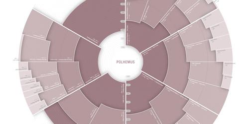 0206-polhemus.jpg