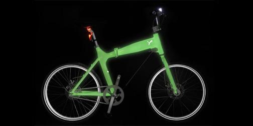 0128-GlowBike.jpg