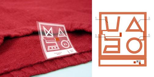 0108-RFID_cloth_tag.jpg