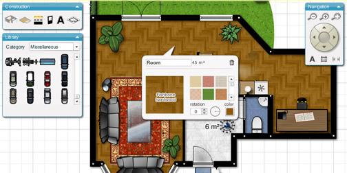 1127-floorplan.jpg