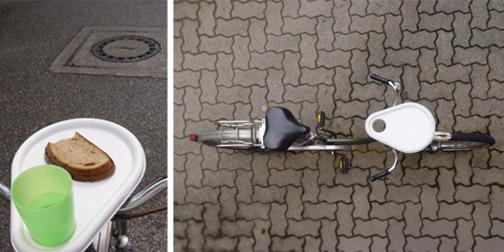 1128-bikefast.jpg
