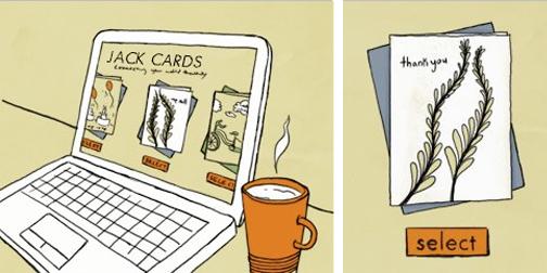 1124-jackcards.jpg