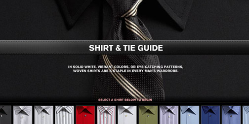 1113-shirtandtieguide.jpg