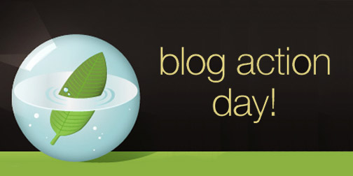 1015-Blog_Action_Day.jpg
