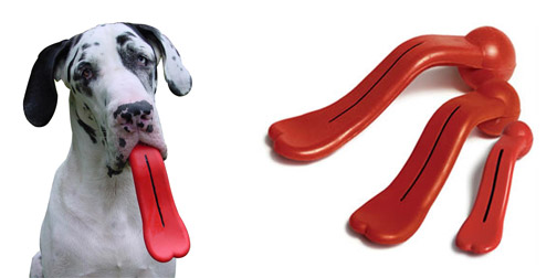 0917- Humunga Tongue-dogtoy.jpg