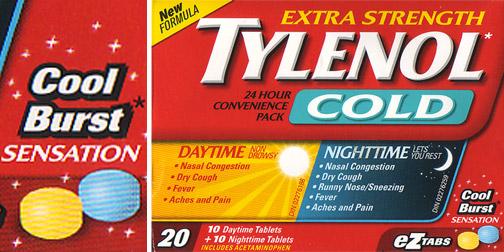 0909-tylenol-coolburst.jpg