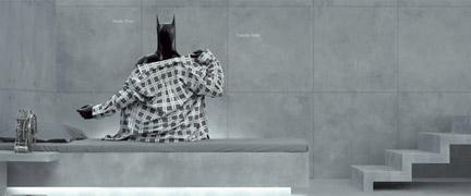 0810-batman.jpg