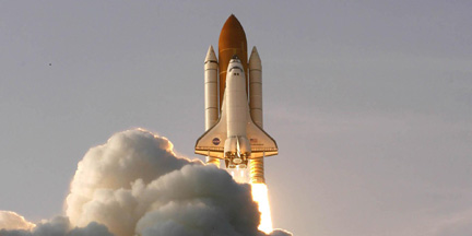 0809-space_shuttle.jpg