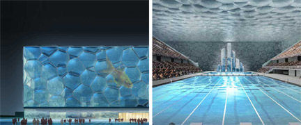 0731-watercube.jpg