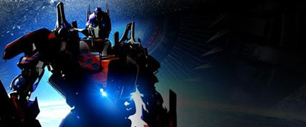 0704-transformers.jpg