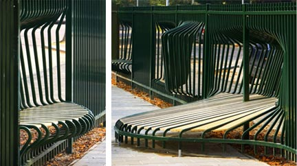 0622-playground_fence.jpg