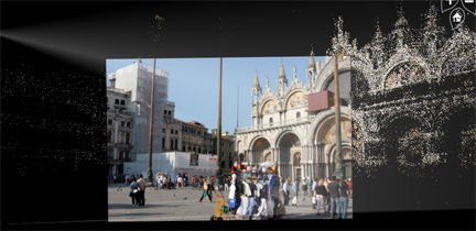 0531-Photosynth.jpg