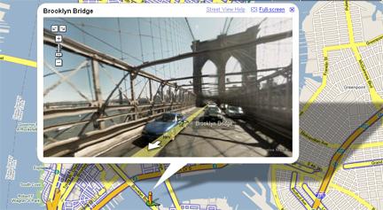 0530-Street_View.jpg