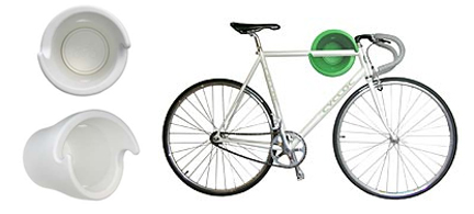 0522-Cycloc.jpg