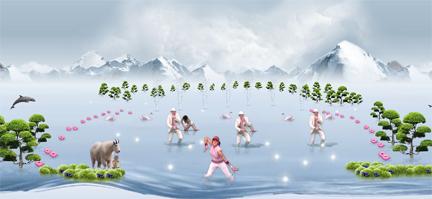 0521-Evian_Ballet.jpg