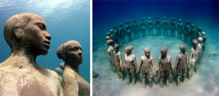 0518-underwater_gallery.jpg